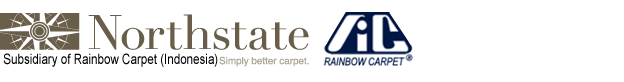 Northstate Carpets Logo